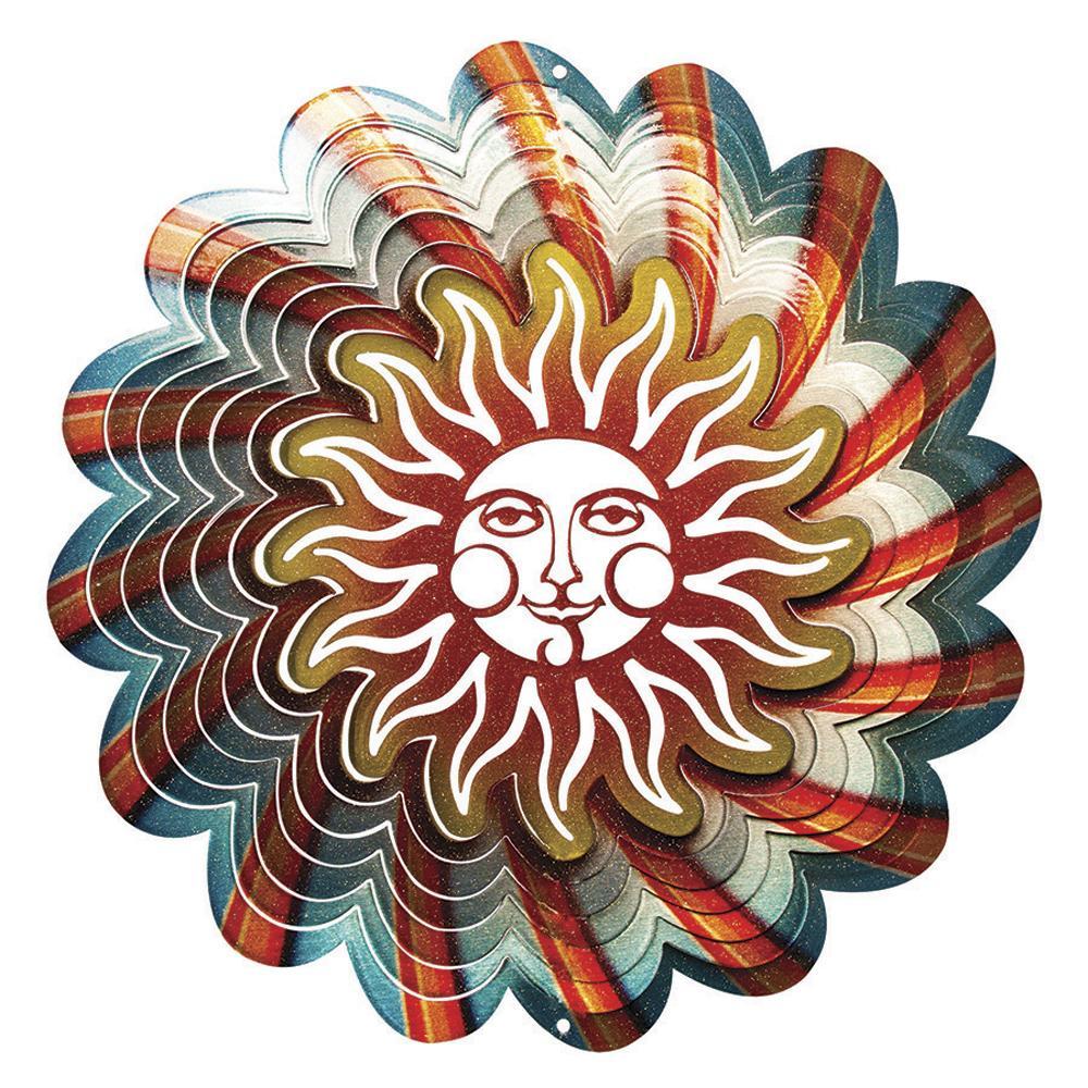 wind spinner amazon