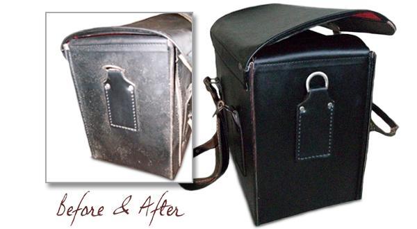 Amazon Com Leather Honey Leather Conditioner The Best