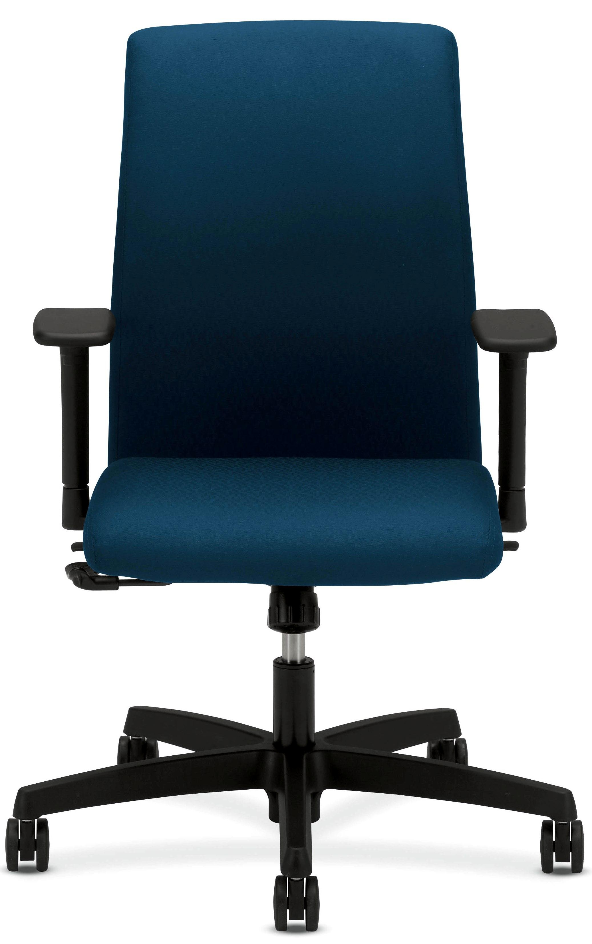 Hon Ignition Task Chair For Office Or Computer