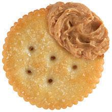 Jif Whipped Peanut Butter