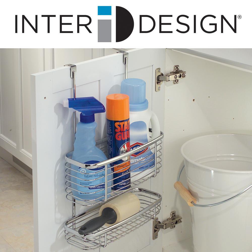 plastic bag storage cabinet car interior design. Black Bedroom Furniture Sets. Home Design Ideas