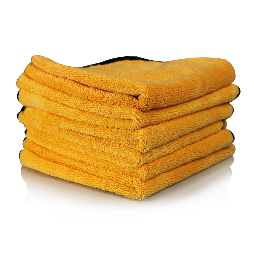 Find great deals on eBay for premium microfiber towel. Shop with confidence.