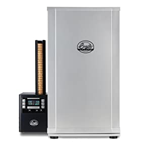 bradley 6 rack digital smoker manual