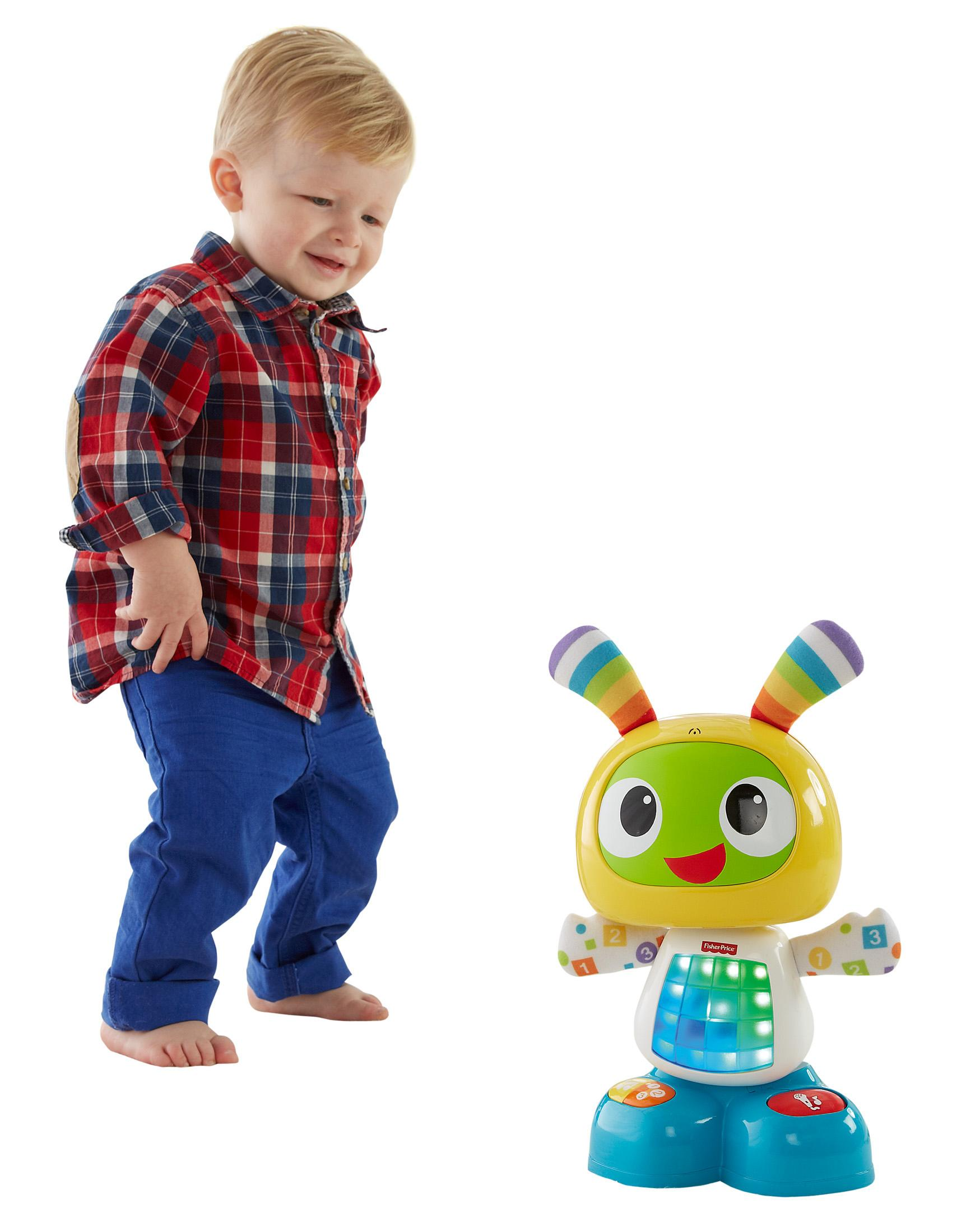 Toys For Dance : Fisher price toys baby dance move musical sound activity
