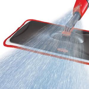 Amazon Com Rubbermaid 1m20 Reveal Mop Dry Dusting