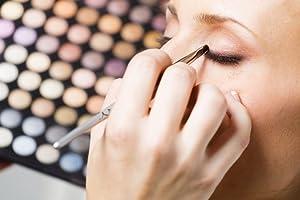 eye shadow palette maybelline olay perfume lipstick elf makeup clarisonic mia olay Neutrogena