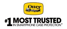 otterbox best selling iphone 6 plus case