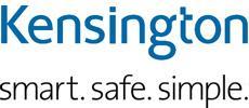 Kensington - Smart. Safe. Simple.