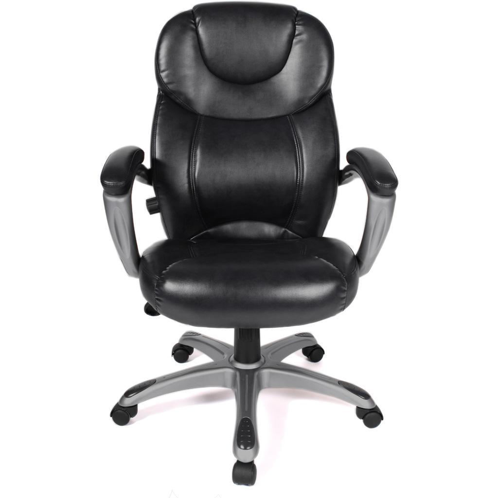 Amazoncom Comfort Products 60 5821 Granton Leather  : bf536f1b a598 46d1 beb1 1e6e4e866977V328208950  from www.amazon.com size 1024 x 1024 jpeg 46kB