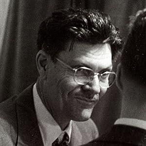 Paul W. -Klipsch