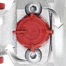 Rancho Shocks, Shock Absorbers, RS9000XL, RS9000XL Shock Absorber