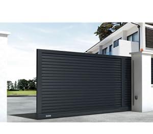 Gogogate2 With Wireless Garage Door Sensor