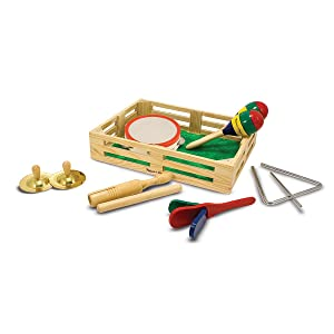 musical instruments, music, toy for 3 year old