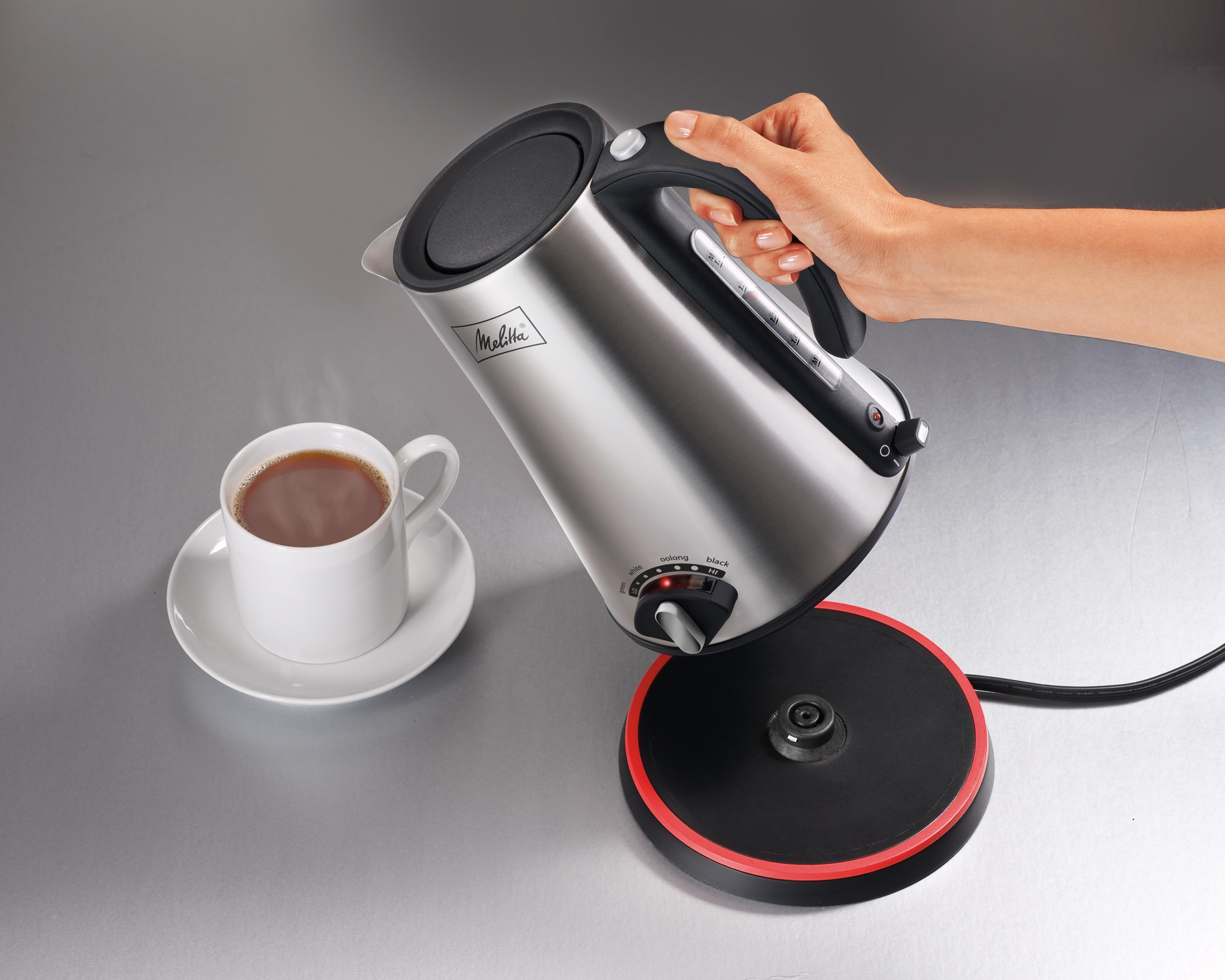 Best Cordless Water Kettle ~ Electric tea water hot kettles best rated reviews sellers