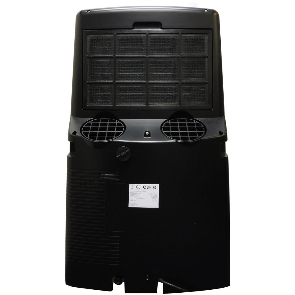 View larger for 14000 btu window ac units