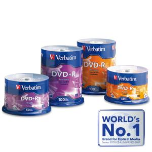 GB up to 16x Branded Recordable DVD-R (1-Disc) Jewel Case 95051