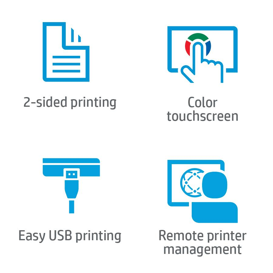 staples color printing cost per page 28 images color crayons