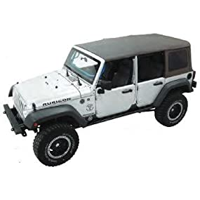 Jeep Top Tops Jeep Wrangler Accessories