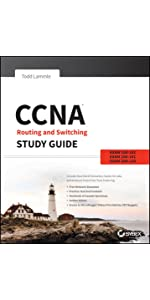 cisco ccna routing and switching study guide pdf