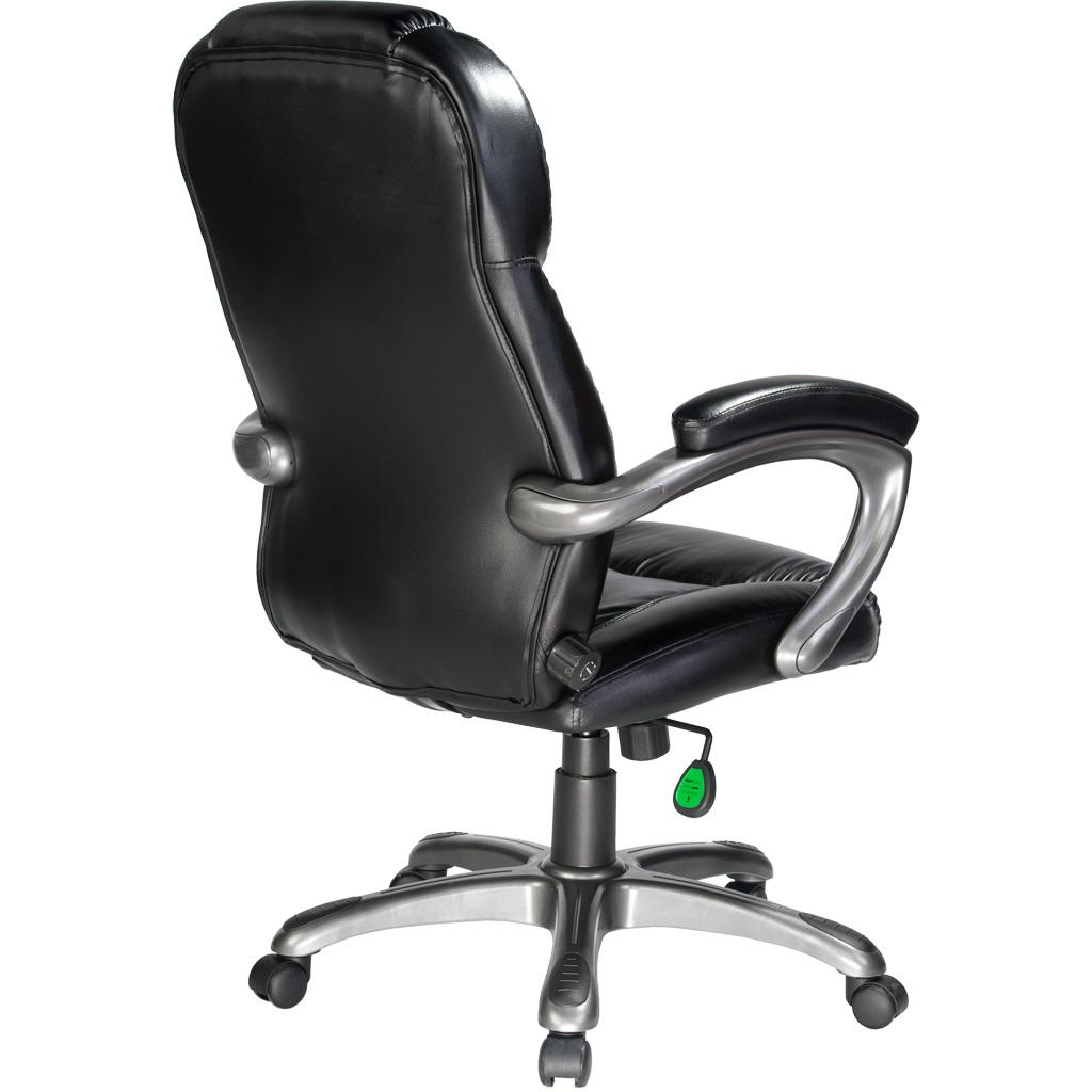Amazoncom Comfort Products 60 5821 Granton Leather  : c7847802 f340 4fe9 89af ef3e29f2e8fcCB317075627 <strong>Lumbar Supporting Portable</strong> Chair from www.amazon.com size 1024 x 1024 jpeg 50kB