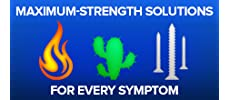 preparation h, hemorrhoid help, hemorrhoid symptoms, painful hemorrhoids, burning hemorrhoids