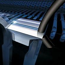 ES8243A nanotech blades