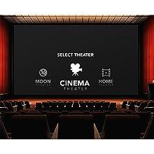 Oculus Cinema
