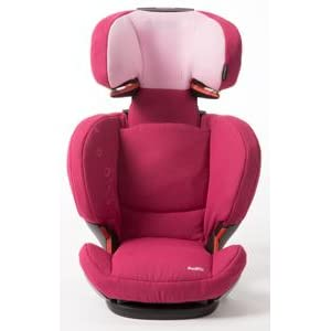 Maxi Cosi, booster, booster seat, car booster seat, safety booster seat, back booster seat, maxi cos