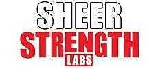 مختبرات القوة المحضة
