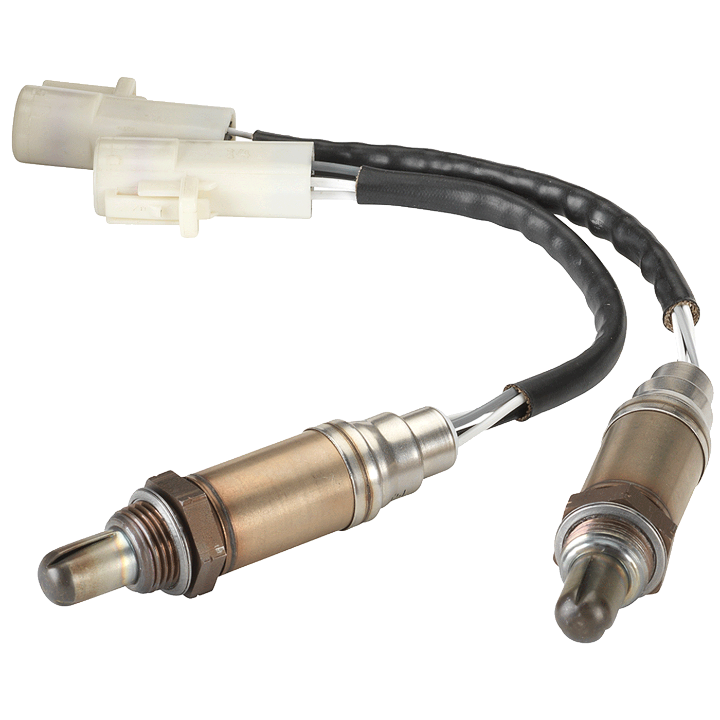 oxygen sensor Looking for quality oxygen sensors and oxygen sensor components get quality parts from great brands at discount prices at advance auto parts buy online, pick up in-store in 30 minutes.