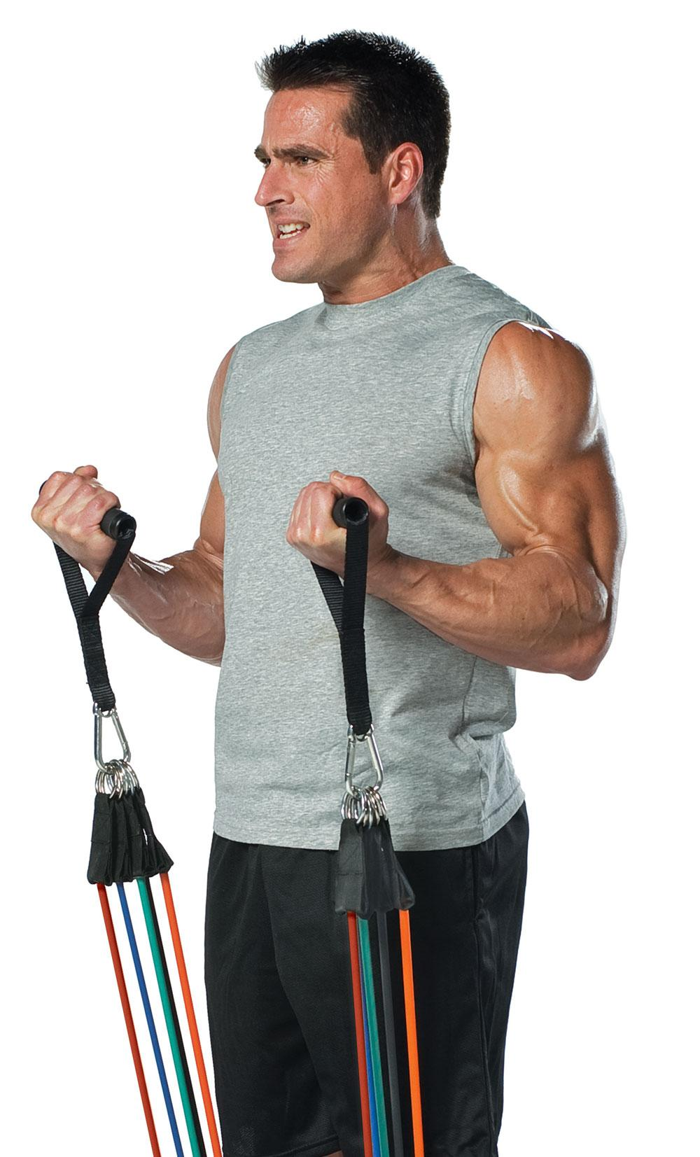 Don't buy resistance bands before reading these tiucalttoppey.gqe Prices· Updated July · View Top 5 List· In-Depth AnalysisCategories: Appliances, Automotive, Baby & Kids, Beauty & Personal Care and more.