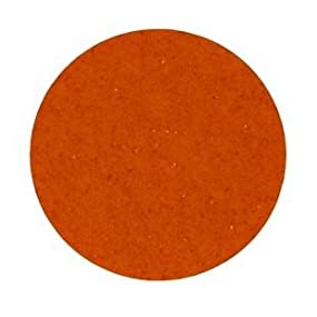 3M Roloc Durable Edge Disc 977F