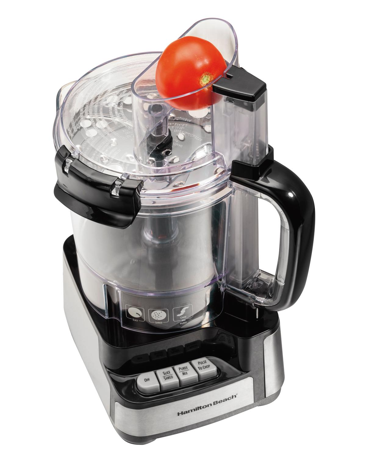 Can You Grate Cheese In A Mini Food Processor