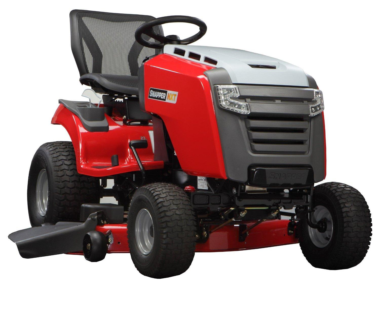 Snapper Riding Mower Wheels : Snapper lawn mower deals on blocks