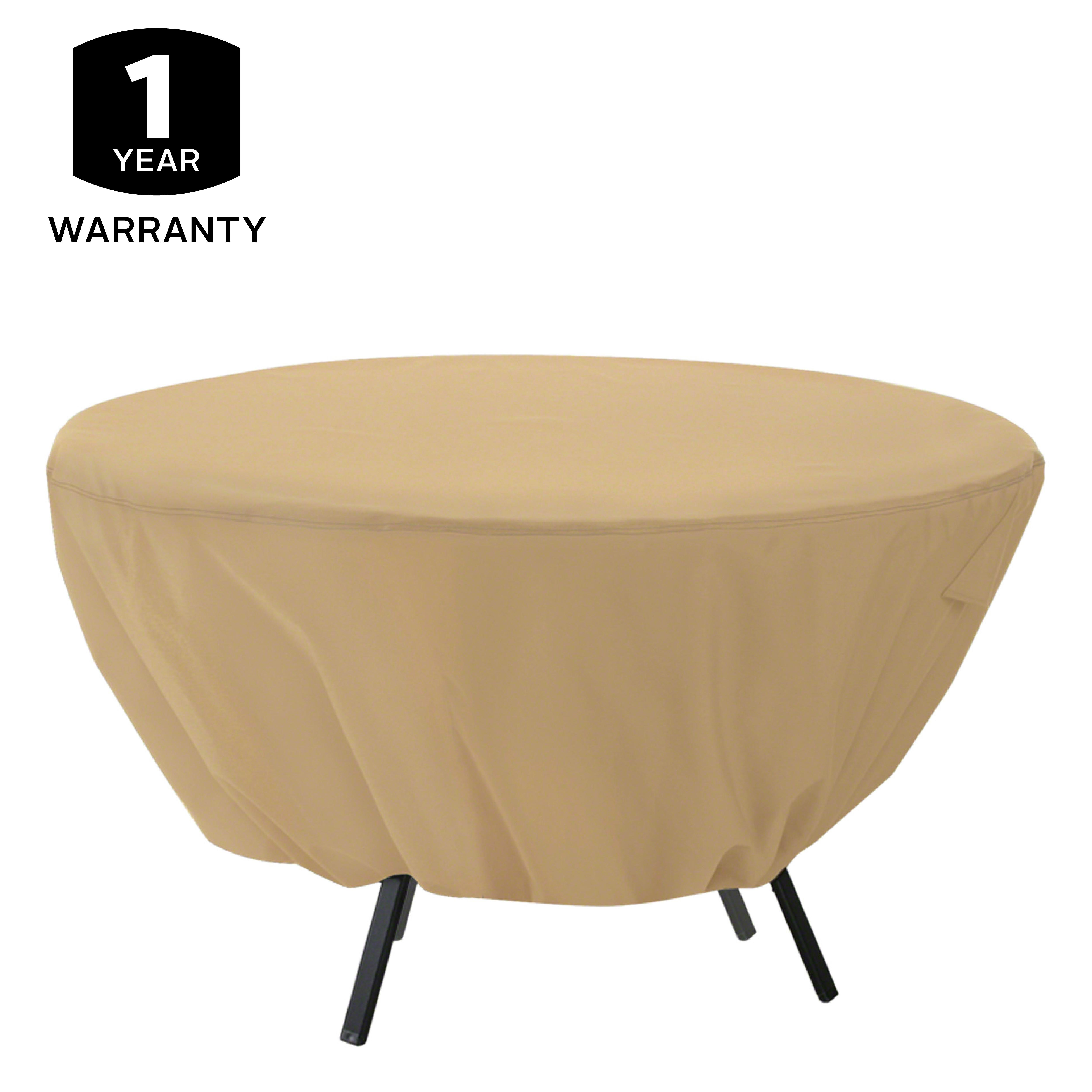Great Amazon Outdoor Furniture Covers