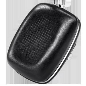 P5, high end headphones, luxury headphones, comfortable headphones