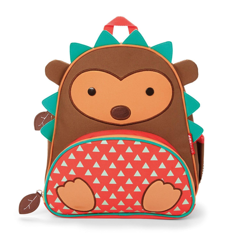 Little Kid Backpack Amazon
