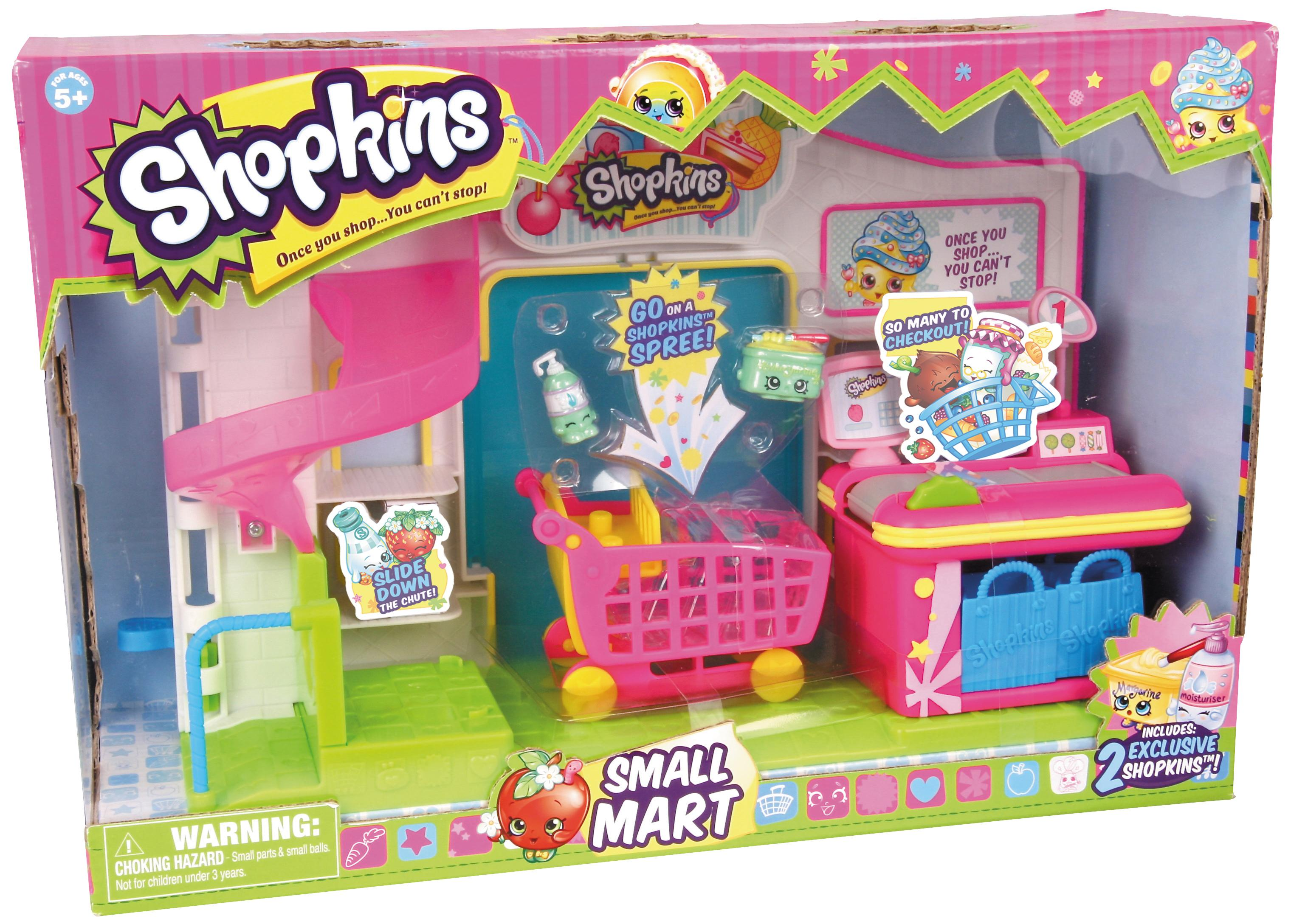 how to download scanner for shopkins