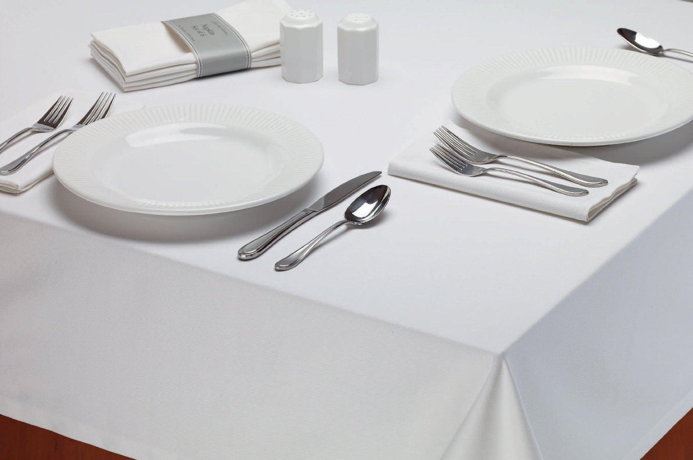 machine washable tablecloths
