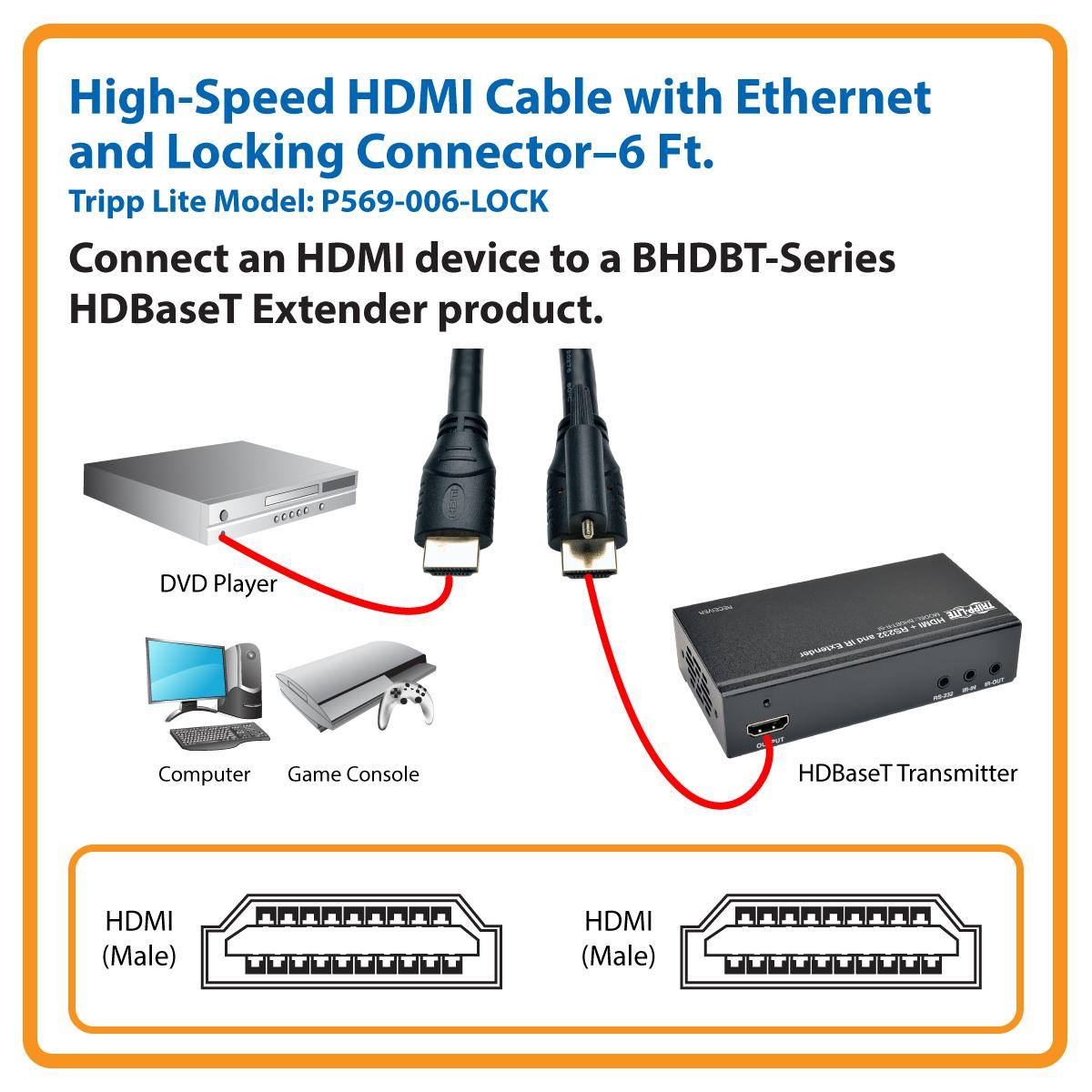 how to make ethernet constantly give connection