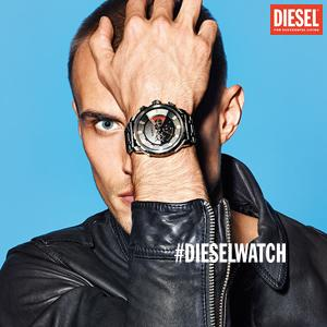 Diesel Timeframes Coupons, Promo Codes & Deals 2018 - Groupon