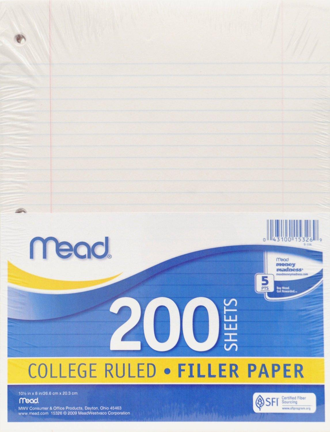 Buy papers college