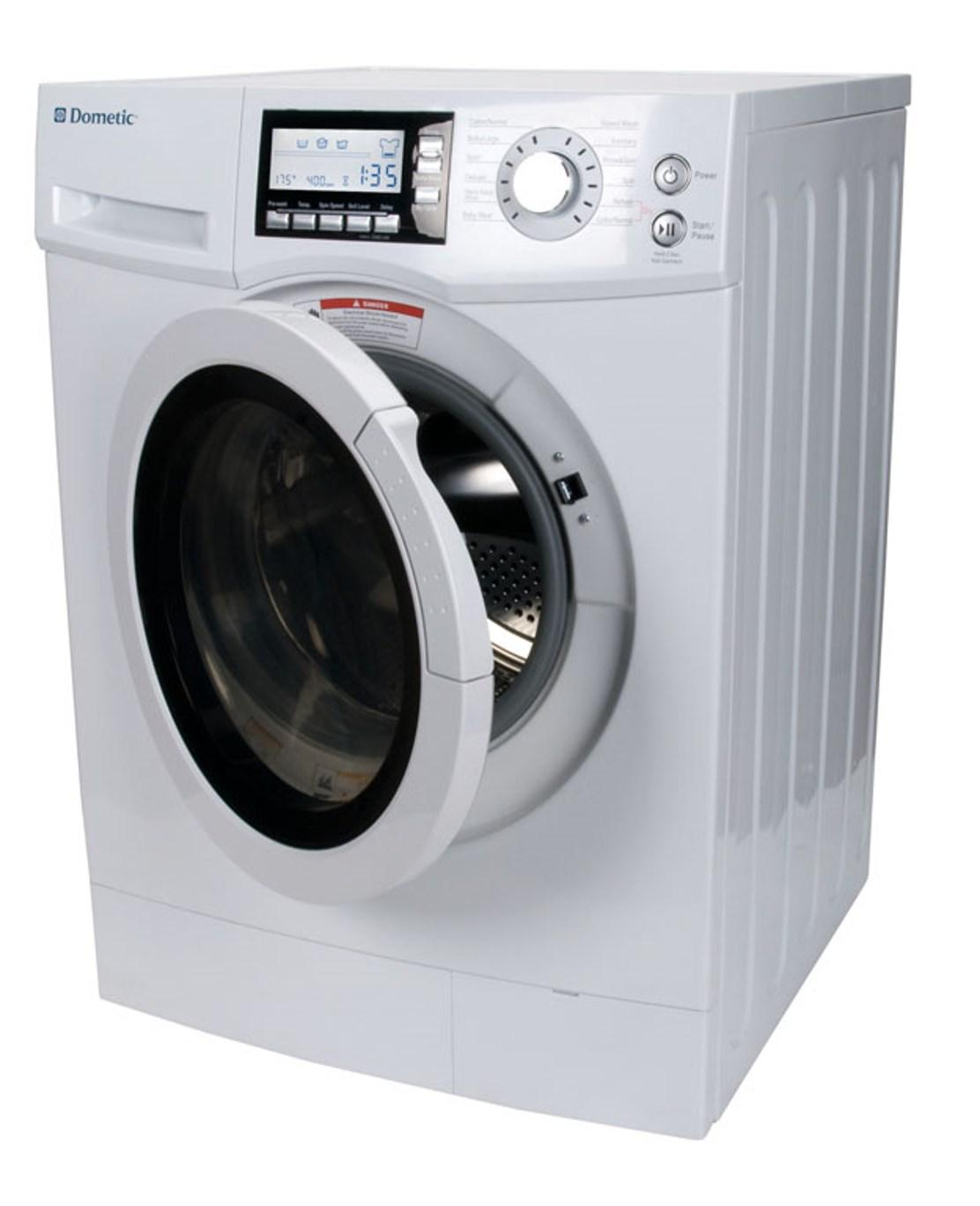 Washer Sink Combo : dometic ventless washer dryer combo the ventless washer dryer combo ...