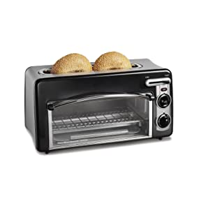 toasters;slice;2;4;breville;ovens;convectioncuisinart;black;hot;and;dog;decker;calphalon;stainless;s