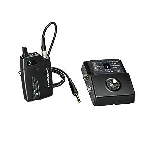 bass wireless, digital guitar wireless, guitar pedal wireless, guitar wireless, pedal wireless, a-t