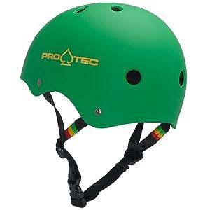 pro-tec;protec;classic;skate;skateboarding;skateboard;pad;helmet;triple8;inline;scooter;rollerblade