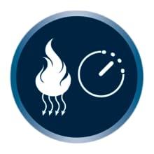 warming, Heated, Mattress pad, Bedding, Electric, Blanket, Throw, Plush, Fleece, Soft heat, Serta