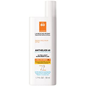 sunscreen; sun screen; sunblock; sun block; suntan lotion; sunscreen lotion; sun lotion