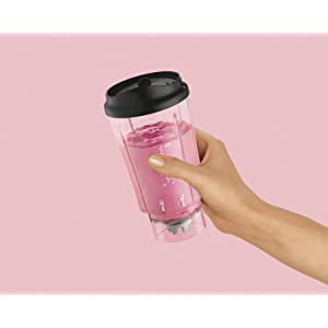 college dorm room supplies oster mini blender small single serve portable travel licuadora shake per