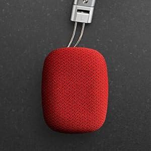 best headphones, b&W, bowers and wilkins, comfortable headphones